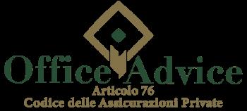 Articolo 76 - Codice delle assicurazioni private