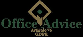 Articolo 76 - GDPR