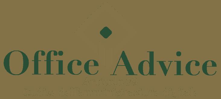 Art. 79 - Codice dell'amministrazione digitale