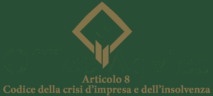 Art. 7 - Codice della crisi d'impresa e dell'insolvenza