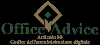 Art. 80 - codice dell'amministrazione digitale