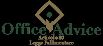 Articolo 80 - Legge fallimentare
