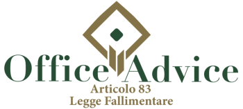 Articolo 83 - Legge fallimentare