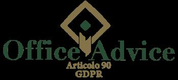 Articolo 90 - GDPR