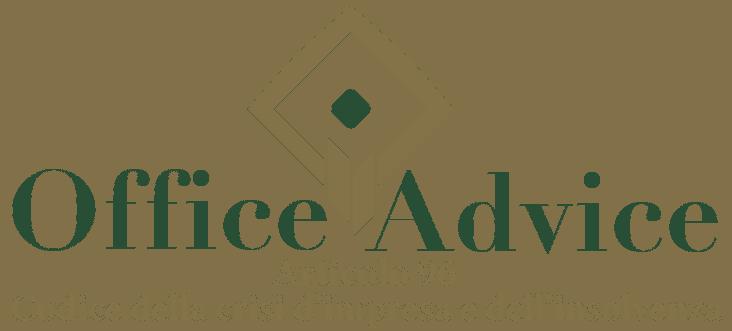 Art. 96 - Codice della crisi d'impresa e dell'insolvenza