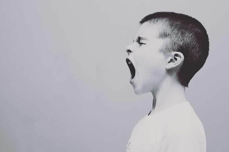 L'ascolto giudiziario del minore