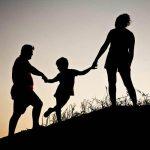 Assegno unico familiare per garantire assistenza alle famiglie