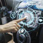 L'auto a guida autonoma: tra responsabilità civile e dilemmi etici