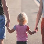 Il principio della bi-genitorialità. Riflessioni sulla sua effettiva applicabilità anche ai tempi del covid-19.