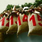 Italia zona rossa: il calendario delle restrizioni natalizie