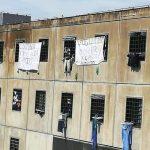 Il DAP fa guerra ai cellulari nelle carceri