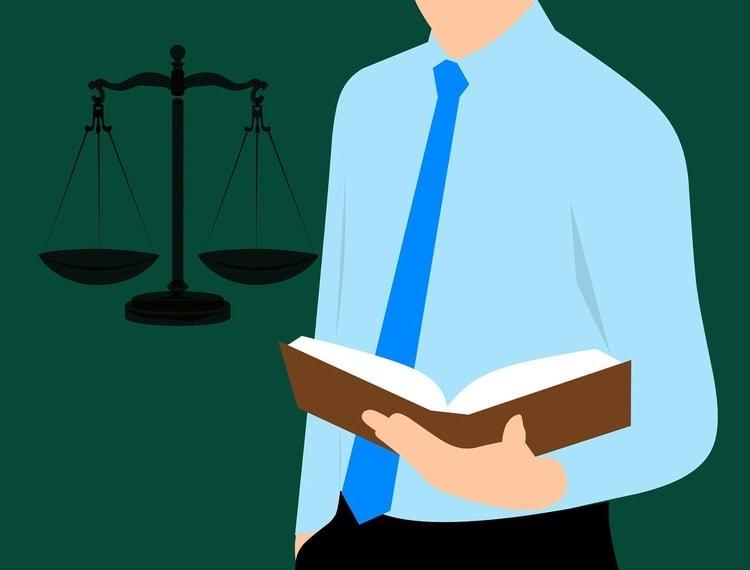 classifica avvocati 2020