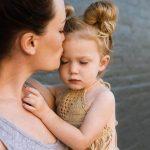 I figli possono assumere il cognome della madre