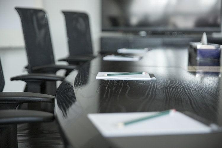 comitato dei creditori