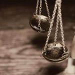 Competenza funzionale nel processo penale
