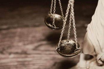 competenza funzionale processo penale