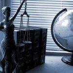 Individuazione della competenza del giudice penale