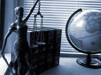 competenza giudice penale