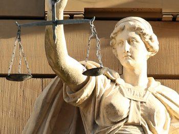 concorso nel reato