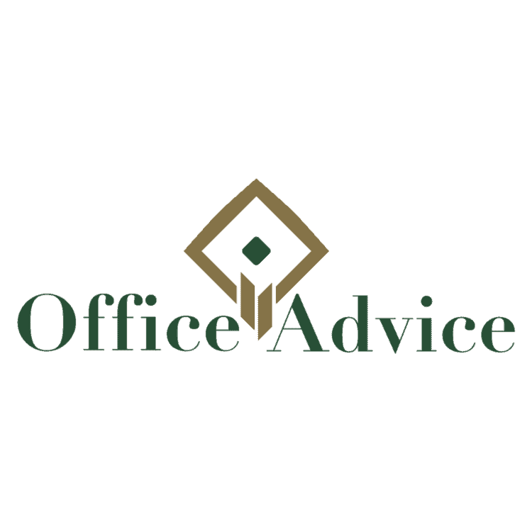 contest office advice