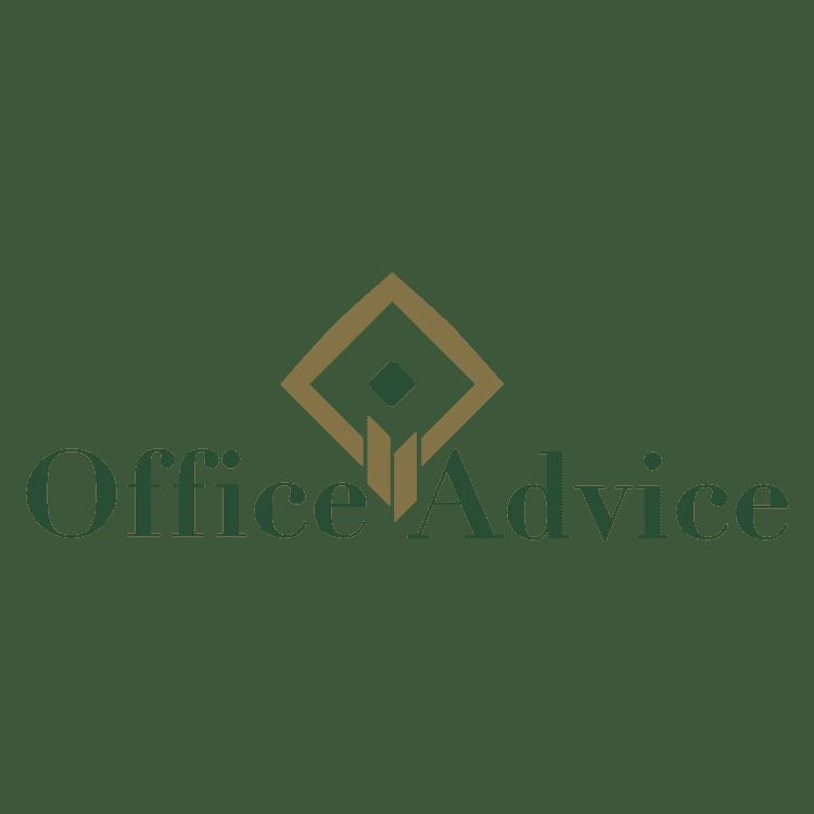 contest office advice