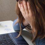 La diffusione del cyberbullismo ai tempi del covid-19