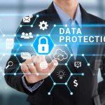 La protezione dei dati personali alla luce delle nuove tecnologie