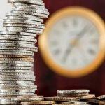 Italiani super risparmiatori: aumenti record di depositi bancari