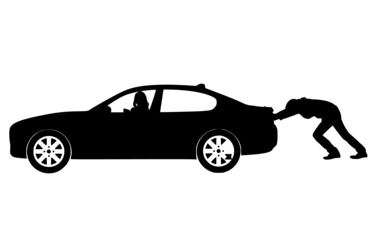 difetti acquisto auto Cass. Civ. Sezione III n. 12913 del 26 giugno 2020