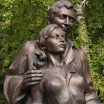 I diritti successori del coniuge – eredità e legittima