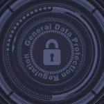 Diritto alla privacy (o alla riservatezza)