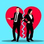 Assegno divorzile: l'ex-coniuge ha ancora diritto al mantenimento del precedente tenore di vita?