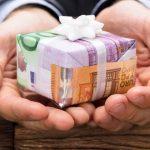 La donazione: un contratto del nostro sistema giuridico