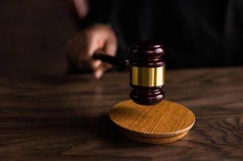 giudice indagini preliminari