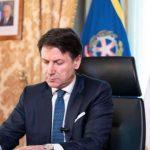 Il Governo studia le restrizioni anti-contagio che saranno adottate dopo il 7 gennaio.