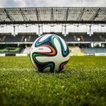 Il c. D. Vincolo di giustizia sportiva