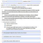Illegittimità dei dpcm covid-19: una sentenza coraggiosa, ma a corto di ossigeno