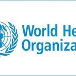 L'inchiesta della Procura della Repubblica di Bergamo per epidemia colposa e la questione dell'immunità diplomatica addotta dall'Organizzazione Mondiale della Sanità