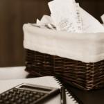 Le imposte di registro