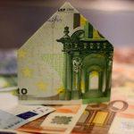Imposta ipotecaria e catastale