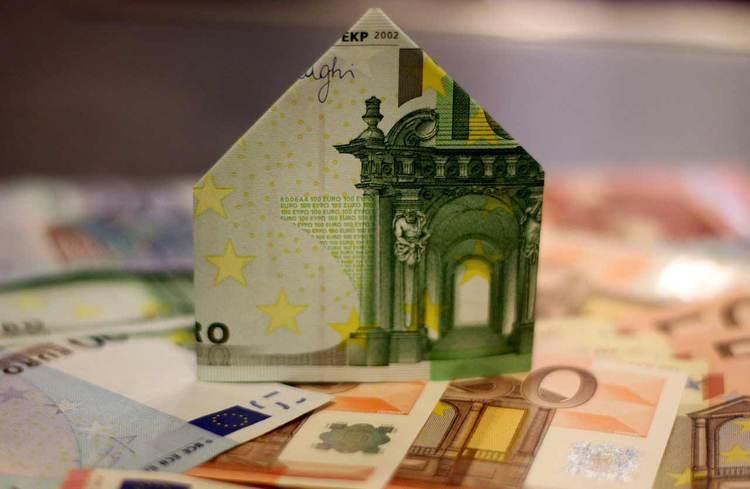 imposta ipotecaria