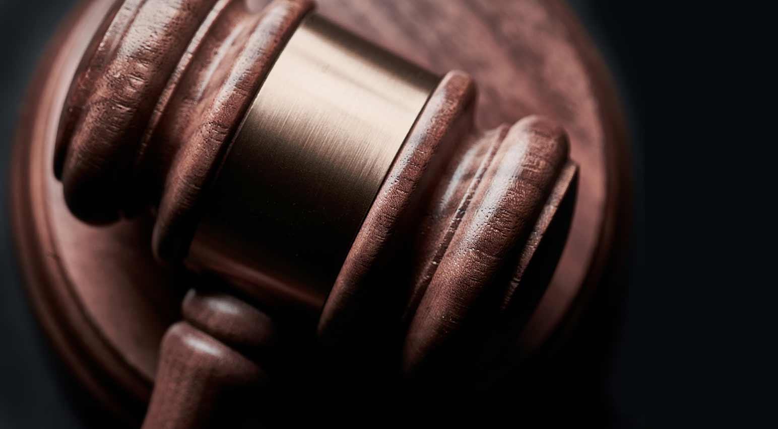 Il decreto 231/01 non si applica alle imprese individuali