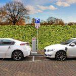 Incentivi alla mobilità sostenibile: boom di richieste per l'ecobonus