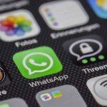 I messaggi e le telefonate su Whatsapp sono rintracciabili?