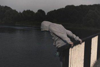 istigazione suicidio