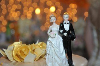 istituto del matrimonio