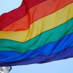 Il disegno di legge sulla omotransfobia ottiene il via libera dalla Camera dei Deputati