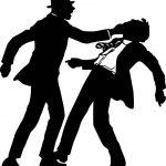 Il reato di lesioni personali