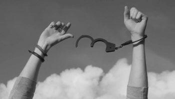 liberazione condizionale