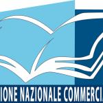 Sciopero dei commercialisti il 15 settembre a Roma